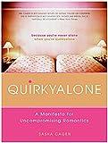 Quirkyalone: A Manifesto...image