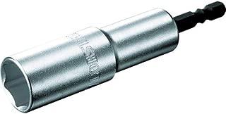 DLM8 Electric Drill Socket