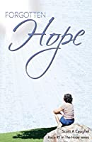 Forgotten Hope (The Hope)