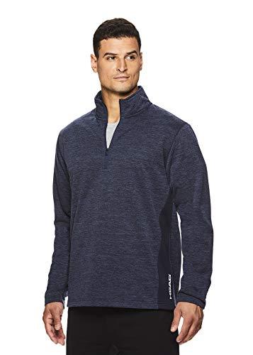 Men's Zip Up Sweaters Jacket