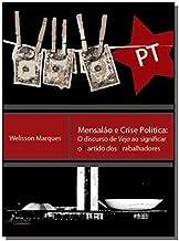 Mensalão e Crise Política