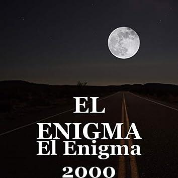 El Enigma 2000