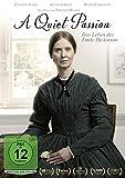 Bilder : A Quiet Passion - Das Leben der Emily Dickinson