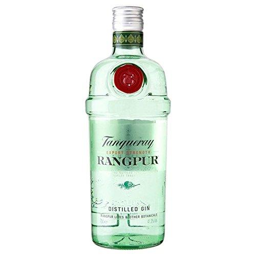 Tanqueray Rangpur 70cl Gin