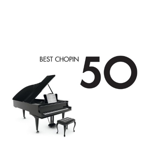 Price comparison product image Best Chopin 50