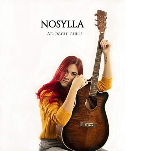 NOSYLLA