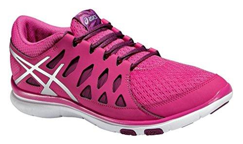 ASICS Gel-Fit Tempo 2 Women's Training Schuh - 41.5