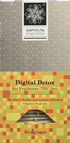 samova Digital Detox Express (1 x 44 g)