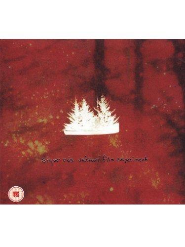 Sigur Ros: Valtari Film Experiment [DVD] [2013]