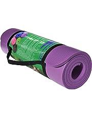 Skyland Yoga Mat