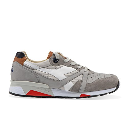 Diadora Heritage - Sneakers N9000 H ITA für Mann (EU 42)