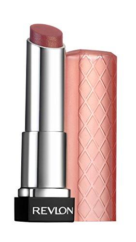 Revlon ColorBurst Lip Butter #25 Peach Parfait 2.55g