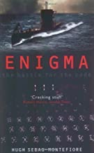 Enigma: The Battle For The Code (Cassell Military Paperbacks) by Sebag-Montefiore, Hugh (2004) Paperback