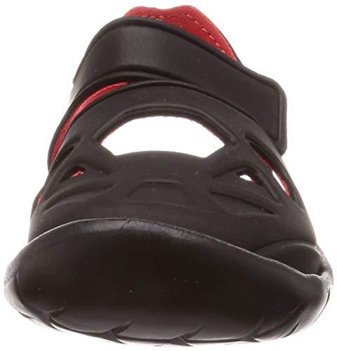 adidas(アディダス)『フォルタスイム2.0サンダル』