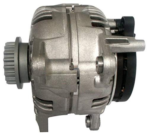 HELLA 8EL 011 712-291 Generator - 150A