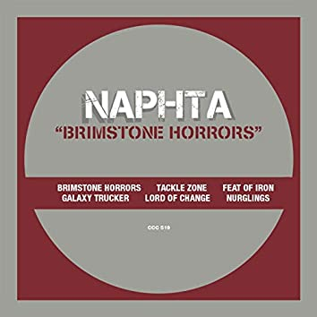 Brimstones Horrors