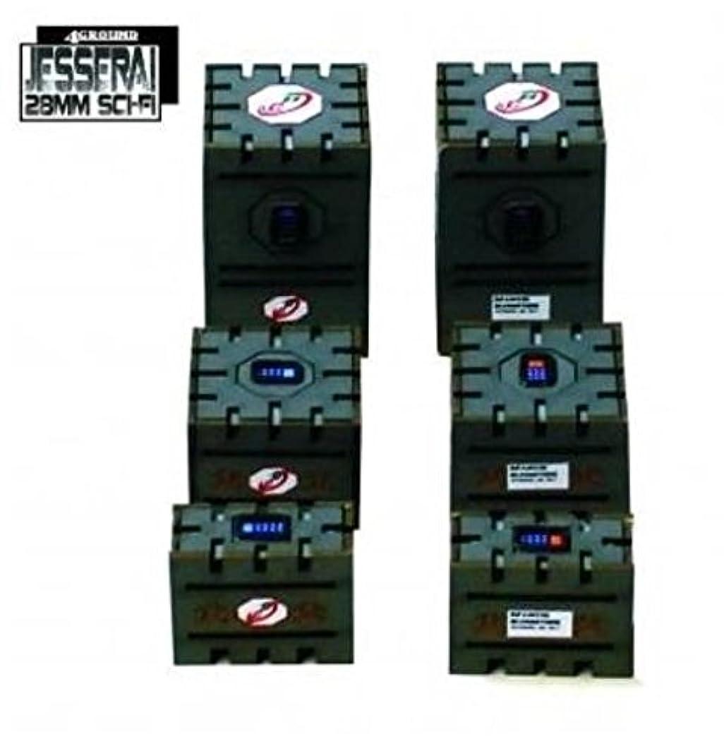 ちらつきサポート偏見Munition Crates ( pre-painted )