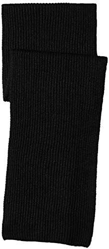Bufandas para mujer _image2