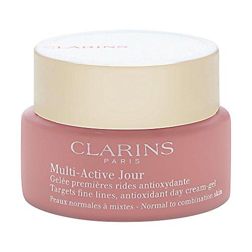 Clarins Multi Active Crema Giorno - 50 ml