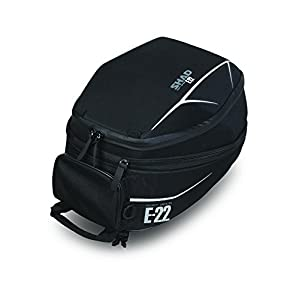SHAD K0XC32RV Coffre et Bagage Top Case