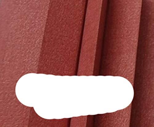plisse gordijnen top down ikea
