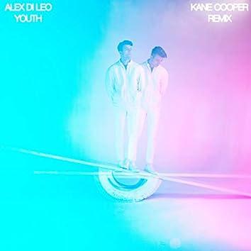 Youth (Kane Cooper Remix)