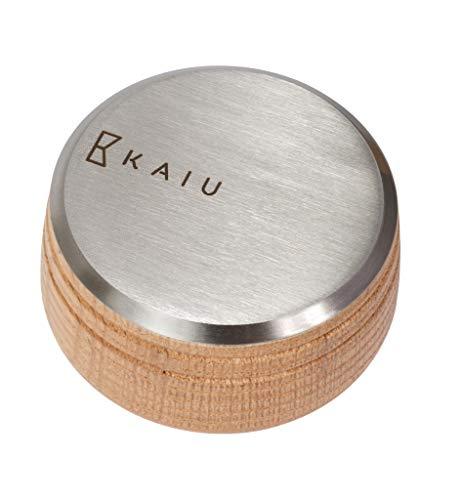 tiendas de discos en tampico fabricante KAIU