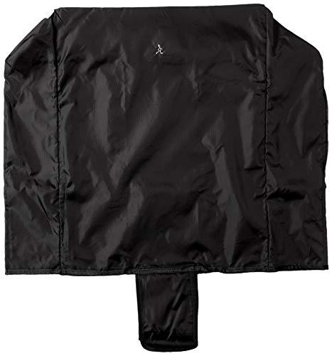 [エー・エル・アイ] スーツケースカバー 62 cm 0.22kg ADY-NC-L ブラック