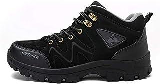 SizOO - أحذية أساسية - أحذية المشي للرجال في الهواء الطلق المشي لمسافات طويلة المشي لمسافات طويلة في الهواء الطلق رحلة رحل...