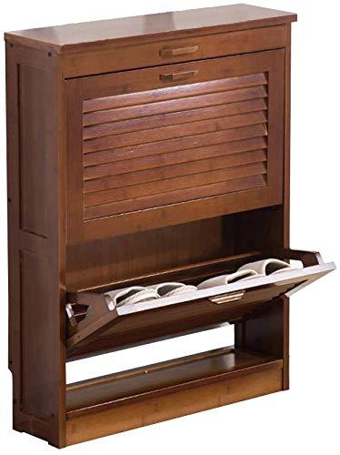 Carl Artbay Schoenenkast, eenvoudig, Chinees, eenvoudig, veranda, schoenen, kast met hoge capaciteit