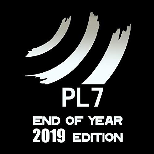 PL7 END OF YEAR 2019 EDITION