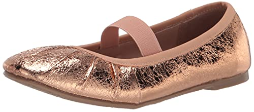 Top 10 best selling list for dv shoes flats
