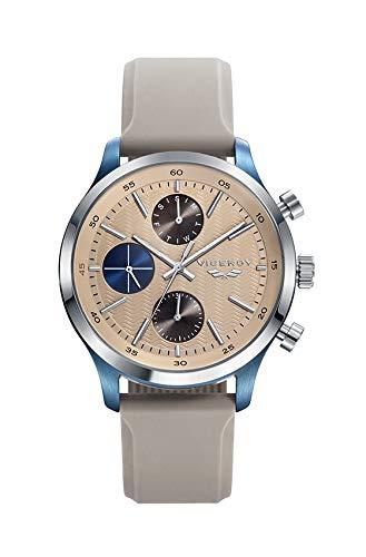 Reloj Viceroy Hombre 471099-47 Antonio Banderas