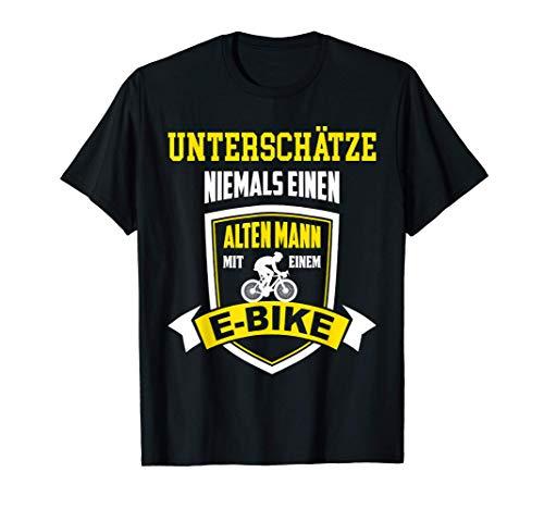 E Bike E-Bike Elektro Bike Ebike Fahrrad...