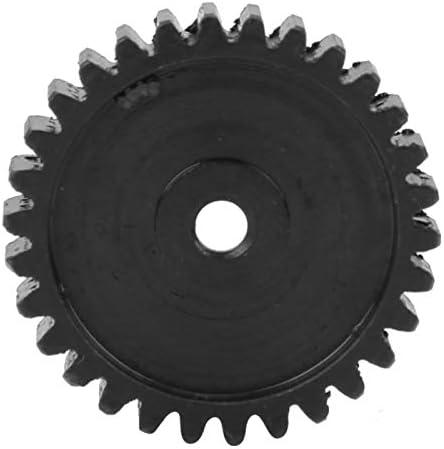 Servotandwiel 30 tands uitstekende prestatie industrile onderdelen