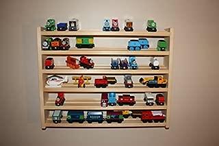 Best chuggington wooden trains Reviews