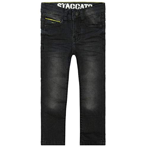 Staccato Jungen Jeans, Skinny-158