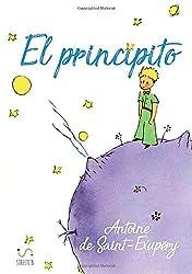 5 Livres Debutants En Espagnol
