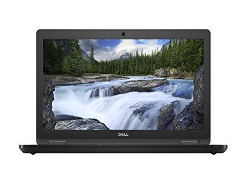Dell Latitude 5590 Negro...