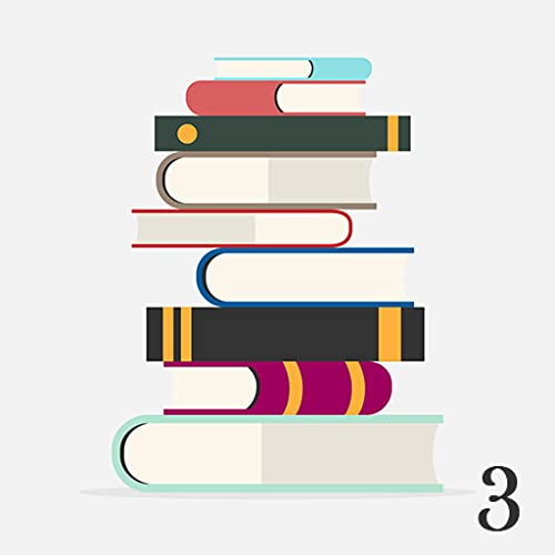 Best Books To Read 03