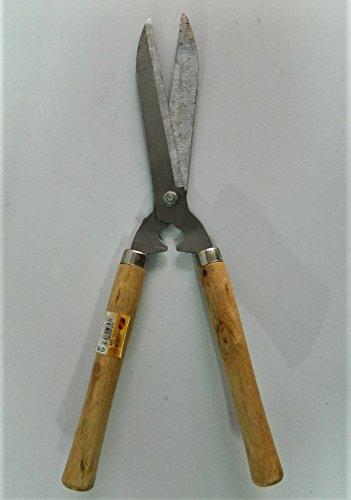 Taille haie Manuel ciseau cisaille à haie 48cm outil de jardinage coupe branche