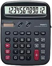 $76 » Cute Mini Calculator 12 Office Calculator Calculator Case Calculator Scientific ti Calculators Desktop
