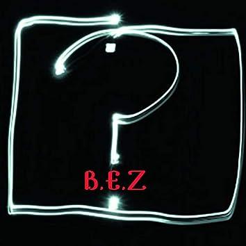 B.E.Z