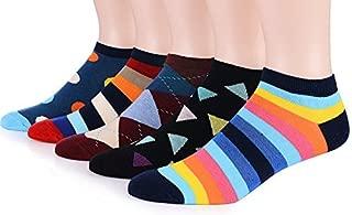 Best lebron ankle socks Reviews