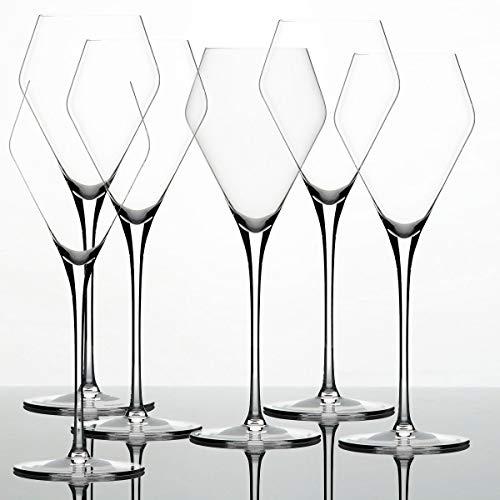 Zalto Denk Art Süßwein-Glas 6er-Set Weinglas NEU OVP
