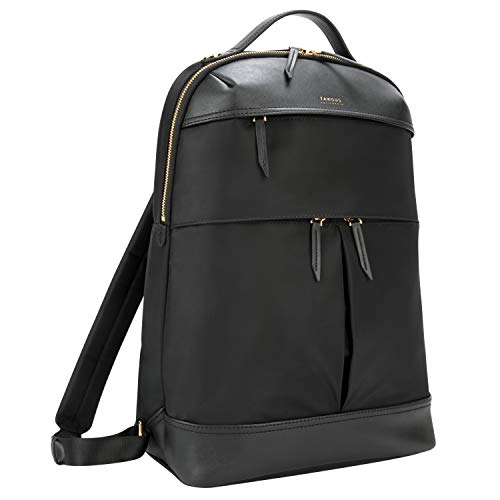 "Targus 15"" Newport TSB945AP Backpack (Black)"