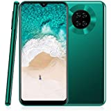 Samsung Galaxy Note 10 Factory Unlocked Cell...