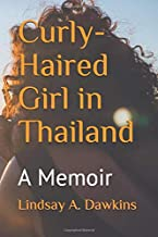 kindle thailand in th