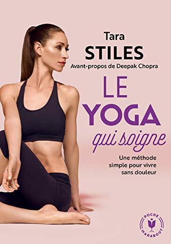 Photo de le-yoga-qui-soigne-poche-sante