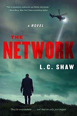 The Network: A Novel